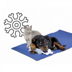Chladící podložka pro psa - malá