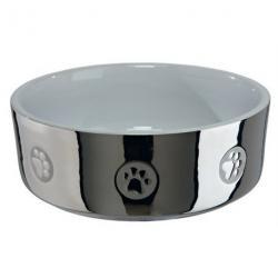 Keramická miska pro psa