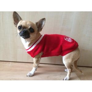Luxusní svetr pro psa Italské značky Cani & Mici